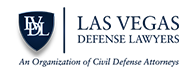 lvdl resized logo