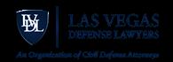 lvdl resized logo