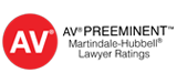 av preeminent-ksj footer logos