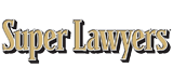 super lawyers-ksj footer logos