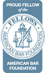 American Bar Fellowship